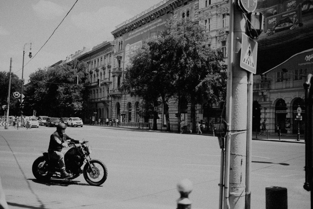 04_Budapest