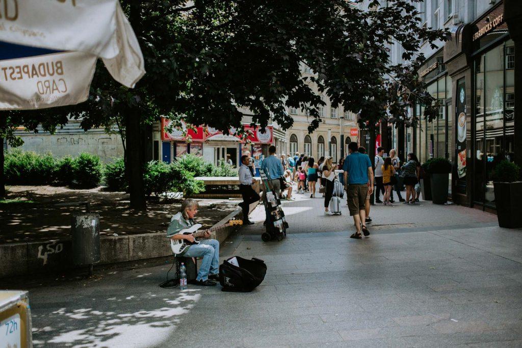 05_Budapest