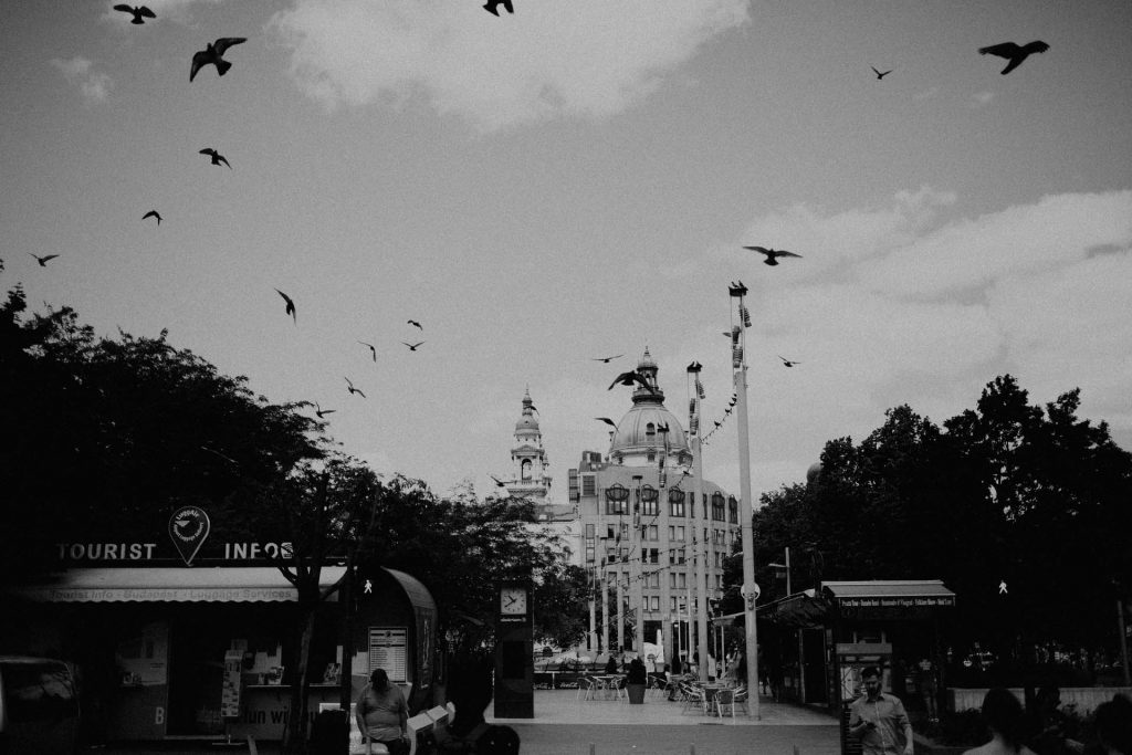 06_Budapest