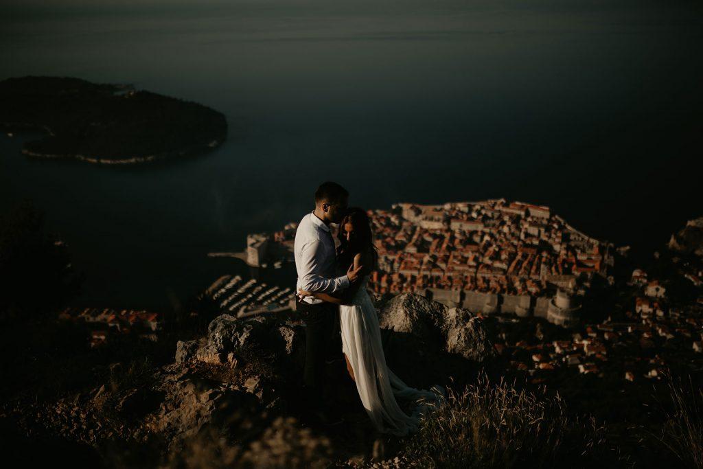 06_Dubrovnik