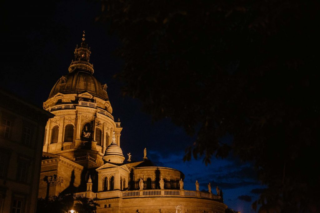 07_Budapest