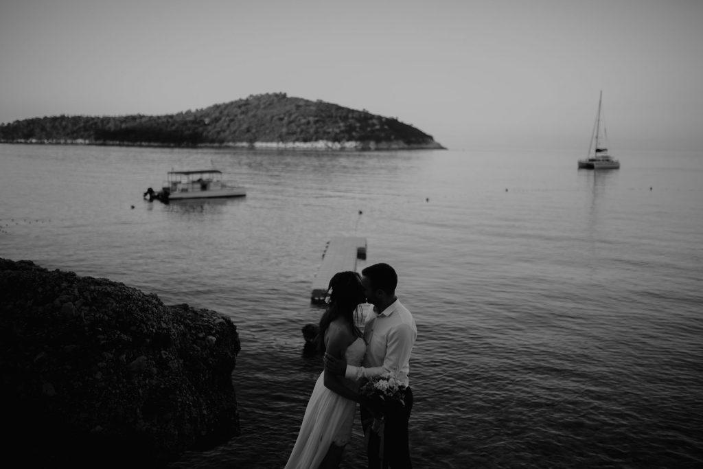 07_Dubrovnik