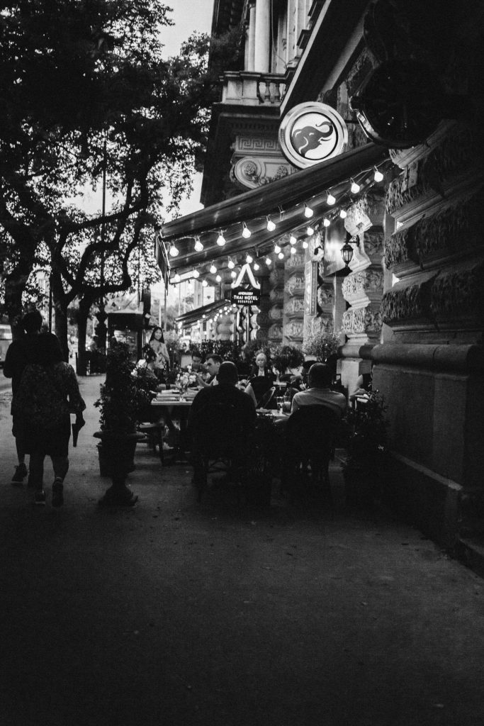 08_Budapest