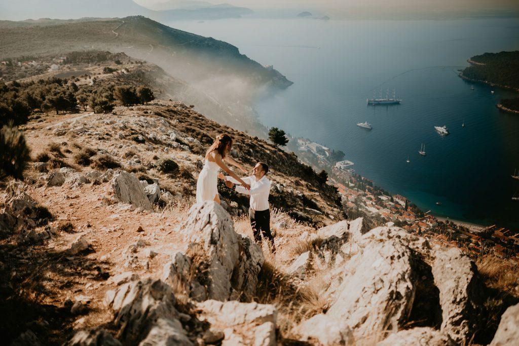 08_Dubrovnik
