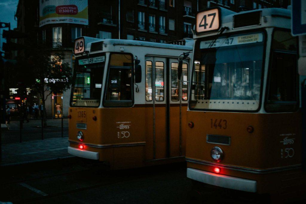 09_Budapest